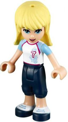 File:Stephanie-soccer.jpg