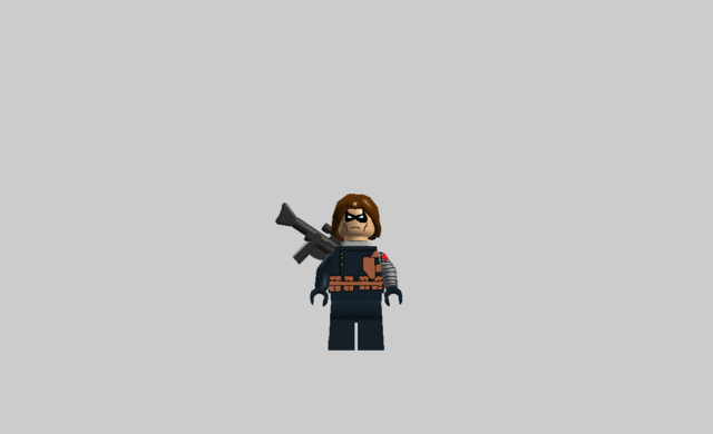 File:The Winter Soldier.png