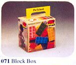 File:071-Block Box.jpg