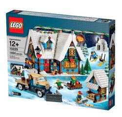 10229 box