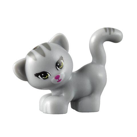 File:Friendscat.jpg