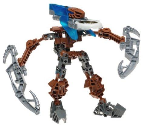 File:Lego bionicle vahki zadakh.jpg