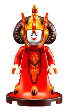 File:Queen Amidala.png