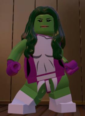 File:She HulkA.png