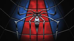 File:The Spider.jpg