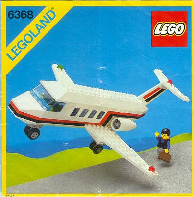 File:6368 Jet Airliner.jpg