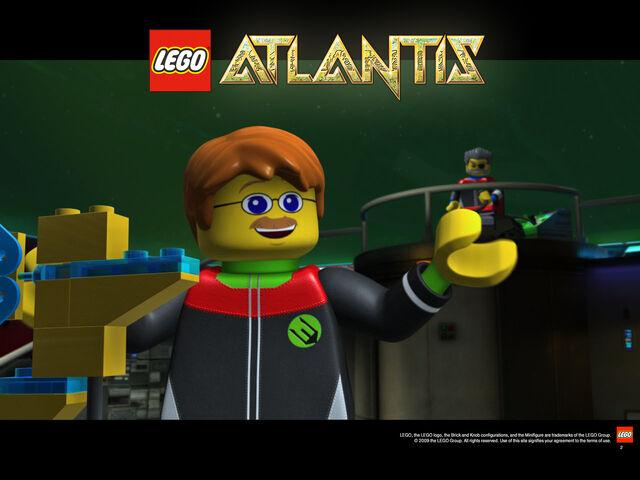 File:Atlantis wallpaper11.jpg