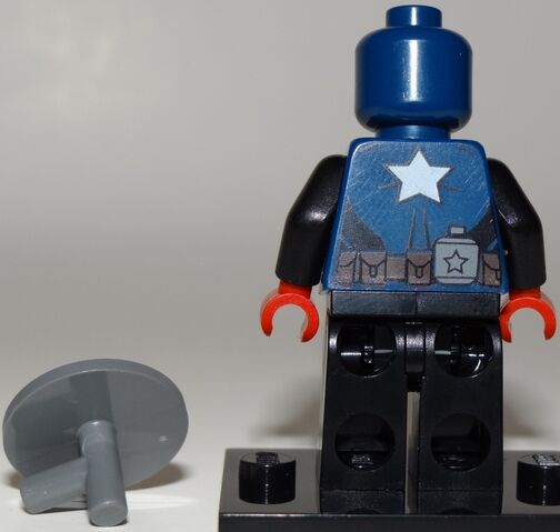 File:CaptainAmericaNY back.jpg