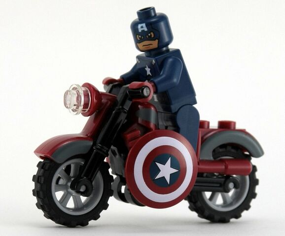 File:Lego Captain America 1.jpg