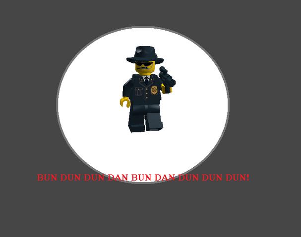 File:Spy LDD.png