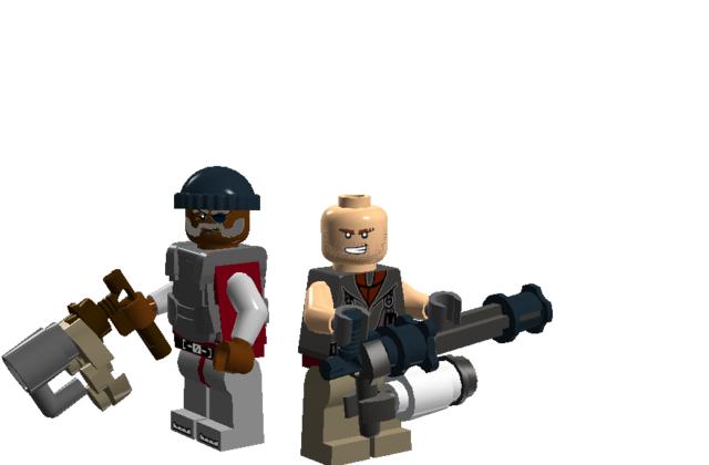 File:TF2 team (only 2 members i upgraded, i did not bother remaking the other whims).png