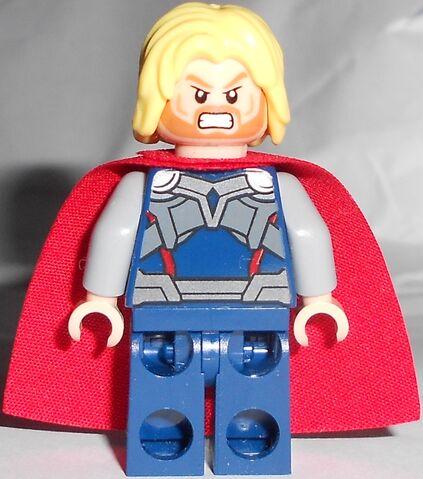 File:Thor Back.jpg