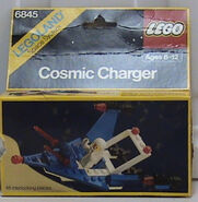 6845 Box