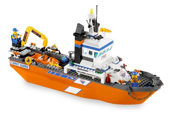 File:7739 Patrol Boat.jpg