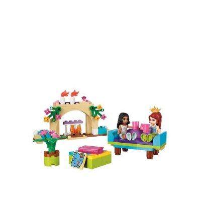 File:BrickmasterFriends3.jpg