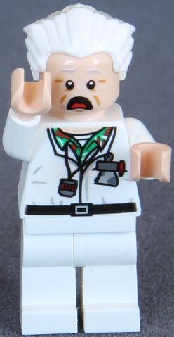 File:Doc Brown alternate expression.jpg