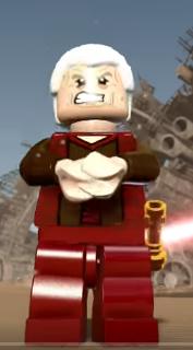 File:Lego Sheev.PNG