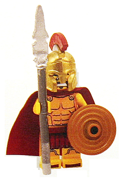 File:S2 Spartan.png