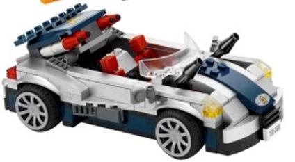 File:Turbocar.png