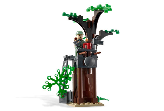 File:7625 Tree.jpg