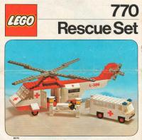 File:770 Rescue Set.jpg