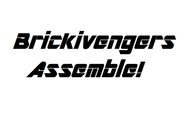 File:BrickivengersAssemble!.png