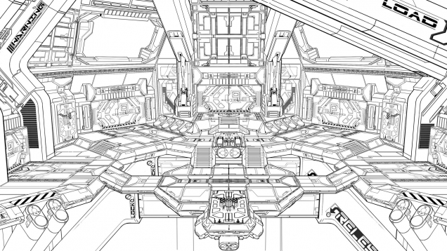 File:Concept34.jpg