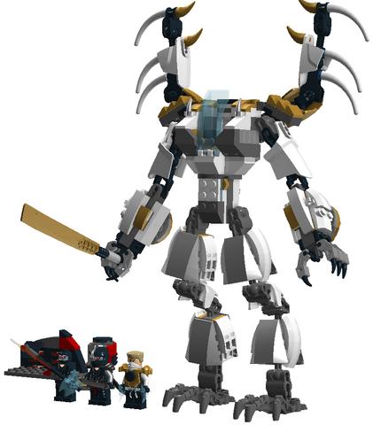 File:Zane's Dragonoid.png
