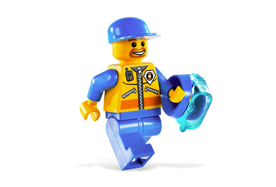 File:7737 Minifigure.jpg