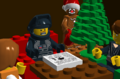 Thumbnail for version as of 15:28, December 9, 2013