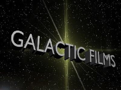 File:GALACTIC FILMS 50001-0250 0002.jpg