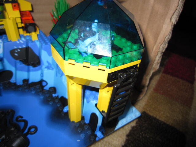 File:LEGO Set Reviews 004.jpg