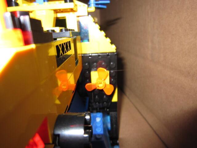 File:LEGO Set Reviews 010.jpg