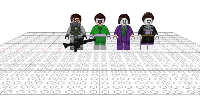 File:LEGO Spies theme characters 2.png