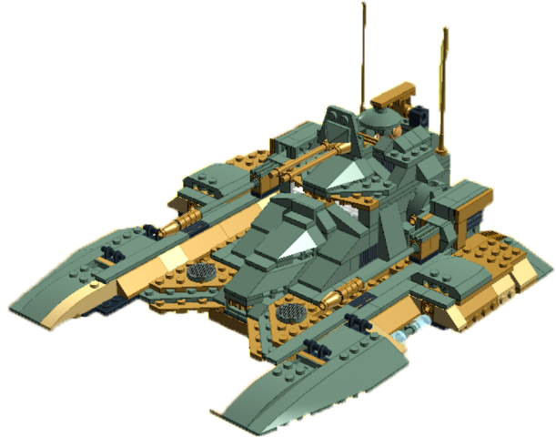 File:Republic Fighter12d.png