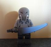 Skull Warrior-4
