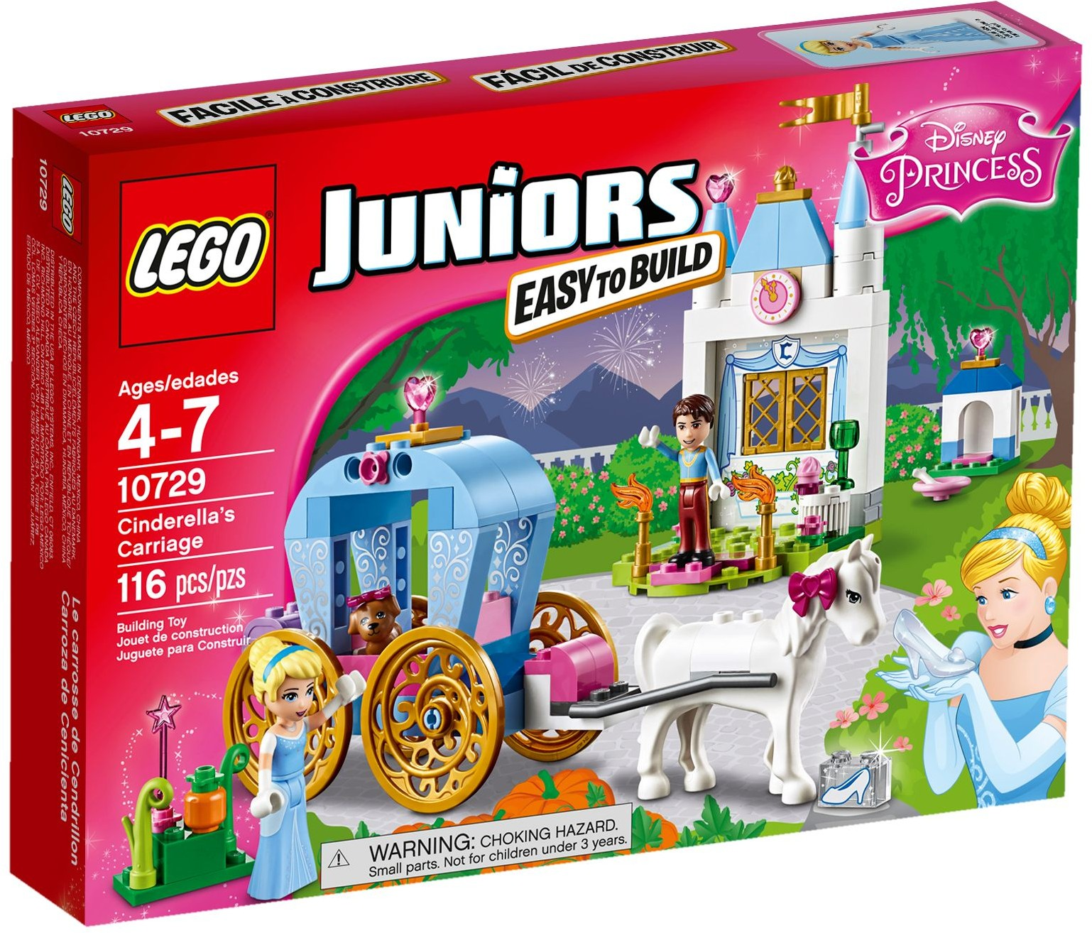 File:10729Cinderella'sCarriage.PNG