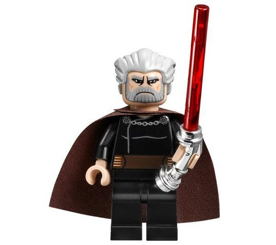 File:Count Dooku (Clone Wars).jpg