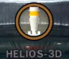 Helios3D