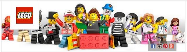 File:LEGO Youtube Header.png