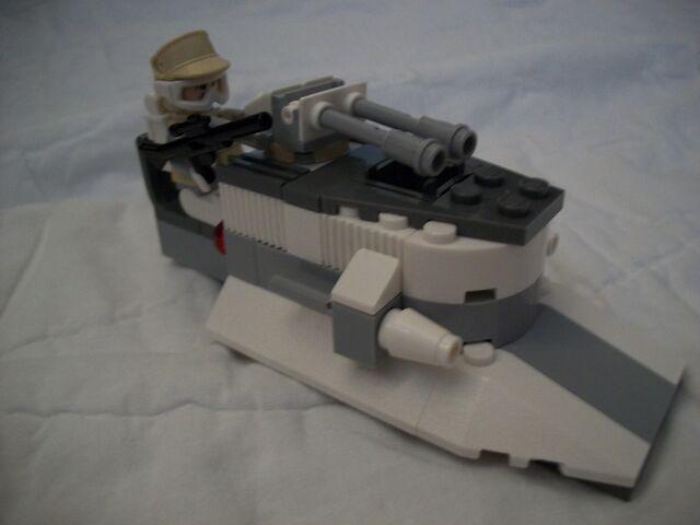 File:Rebel Speeder -2.jpg