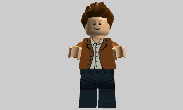 File:10thdoctor.png