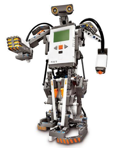 File:LEGO Mindstorms NXT.jpg.jpeg