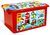 LEGO Town