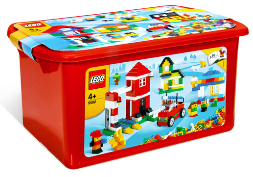 File:LEGO Town.png