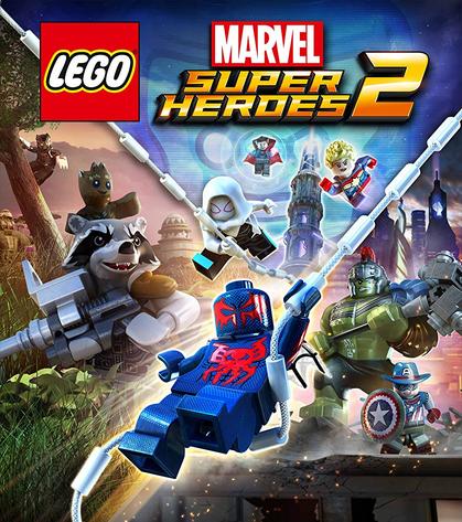 File:Marvel2BoxArt.png