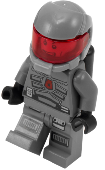 File:Space police commando.png