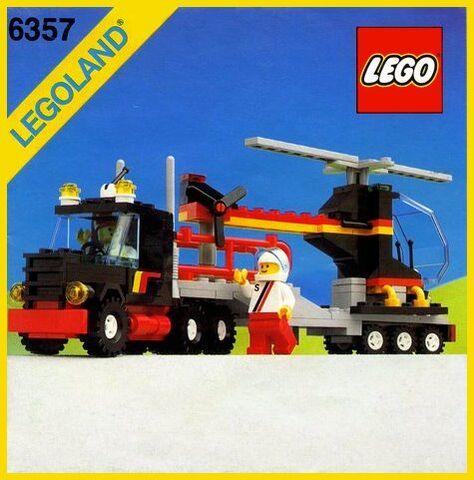 File:6357 Stunt 'Copter N' Truck.jpg