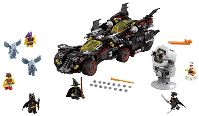 File:70917 The Ultimate Batmobile.jpg