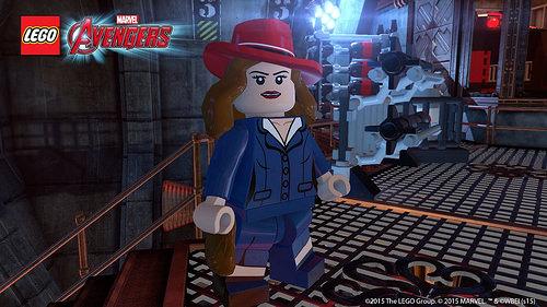 File:Agent Carter hat.jpg